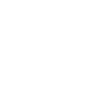 Caffè Malatesta